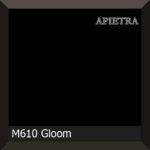 m610_gloom