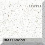 m611_oleander