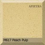 m617_peach_pulp