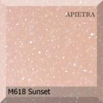 m618_sunset