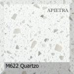 m622_quartzo
