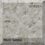 m643_sabbia
