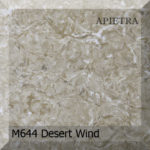 m644_desert_wind