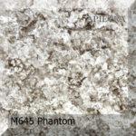 m645_phantom