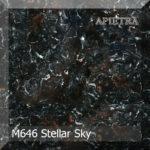 m646_stellar_sky