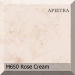 m650_rose_cream