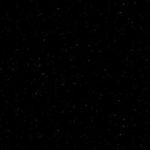 Perna Black P04