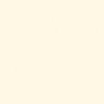 Cream S09)