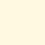 Nougat Cream S201
