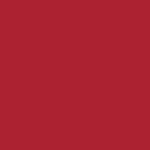 Fiery Red S25