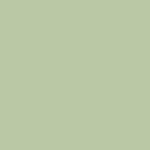 Serpentine Green